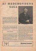 kr. - Brande Historie - Page 5