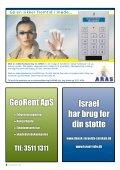 2. sal - Det Mosaiske Troessamfund - Page 4