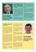 2. sal - Det Mosaiske Troessamfund - Page 5