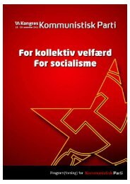 Untitled - Kommunister.dk