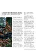 Forsvars bladet nr 1 2007.indd - Forsvarskommandoen - Page 5