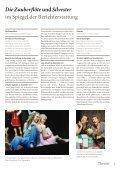Nachtzug - Theater St. Gallen - Seite 3