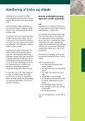 Branchevejledning for bedemænd og ansatte i krematorier - Page 5