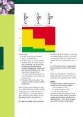 Branchevejledning for bedemænd og ansatte i krematorier - Page 6