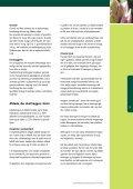 Branchevejledning for bedemænd og ansatte i krematorier - Page 7
