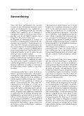 Miljøtilstanden i Gudenå Nord med tilløb, 1996 - Danmarks Insekter - Page 7