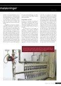SKIOLD staldvarme og komplette staldklimaløsninge - skiold a/s - Page 2