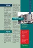 Analyse af renoveringsmarkedet i Polen ... - Erhvervsstyrelsen - Page 2