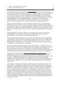 3. Hva er et boligregister? - Manntal - Page 4