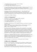 3. Hva er et boligregister? - Manntal - Page 7