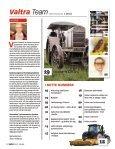 Valtra Team 1|2013 - Page 2