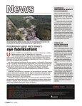 Valtra Team 1|2013 - Page 4