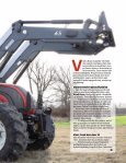 Valtra Team 1|2013 - Page 7