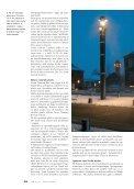 Elegant lyssætning af Taastrup bymidte - Høje-Taastrup Kommune - Page 2