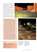 Elegant lyssætning af Taastrup bymidte - Høje-Taastrup Kommune - Page 3