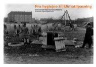 Hent pdf - Dansk Byplanlaboratorium