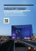 13. - 23. juni '13 12 koncerter med DRs kor og orkestre - Page 3