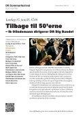 13. - 23. juni '13 12 koncerter med DRs kor og orkestre - Page 6