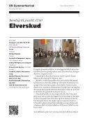 13. - 23. juni '13 12 koncerter med DRs kor og orkestre - Page 7