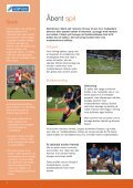 En introduktion til - IRB Rugby Ready - Page 4
