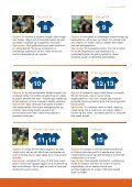 En introduktion til - IRB Rugby Ready - Page 7
