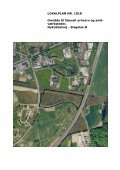 Forslag til lokalplan - Slagelse Kommune - Page 3