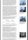 Gem/åben denne artikel som PDF (187 Kb) - 16:9 - Page 2