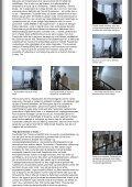 Gem/åben denne artikel som PDF (187 Kb) - 16:9 - Page 3