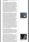 Gem/åben denne artikel som PDF (187 Kb) - 16:9 - Page 4