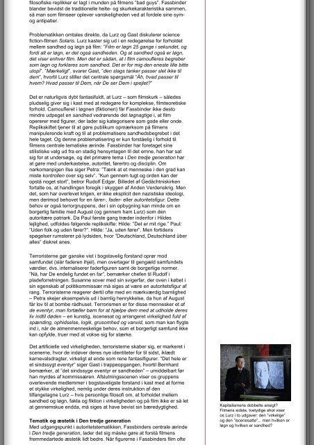 Gem/åben denne artikel som PDF (187 Kb) - 16:9