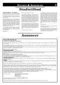 Nr. XXII DET ER I DAG ET VEJR - MOK - Page 5