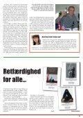 Tak til irerne! - Dansk Folkeparti - Page 5