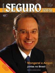 Registro - Revista Seguro Total