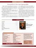 Registro - Revista Seguro Total - Page 3