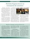 Registro - Revista Seguro Total - Page 4