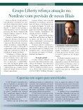 Registro - Revista Seguro Total - Page 5