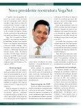 Registro - Revista Seguro Total - Page 6