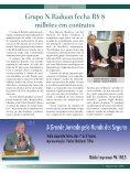 Registro - Revista Seguro Total - Page 7