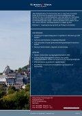 simonsvoss regulerer adgangskontrollen på philipps-universitetet i ... - Page 5