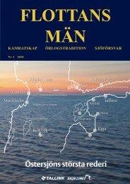 Flottans Män Nr.1-2010