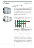 Dantherm Vent Datablad - Page 5