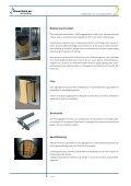 Dantherm Vent Datablad - Page 7