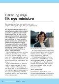 Nr. 2 – 108. årg. april / maj 2010 FE - Ferskvandsfiskeriforeningen - Page 4