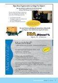 Nr. 2 – 108. årg. april / maj 2010 FE - Ferskvandsfiskeriforeningen - Page 7