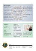 30. ÅRGANG • JULEN 2011 - Jul i Tommerup - Page 2