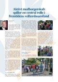 30. ÅRGANG • JULEN 2011 - Jul i Tommerup - Page 3
