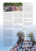 30. ÅRGANG • JULEN 2011 - Jul i Tommerup - Page 4