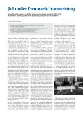 30. ÅRGANG • JULEN 2011 - Jul i Tommerup - Page 5