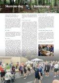30. ÅRGANG • JULEN 2011 - Jul i Tommerup - Page 6