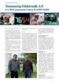 30. ÅRGANG • JULEN 2011 - Jul i Tommerup - Page 7